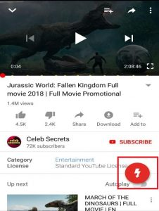 download-video-Jurassic World-InsTube.