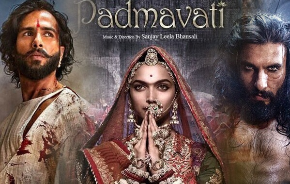 padmavati movie free download in hd