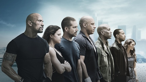 Download Fast and Furious 8 full movie in Hindi dubbed HD via InsTube