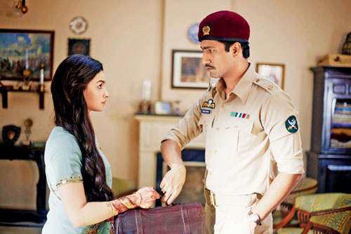 Raazi Movie Download HD