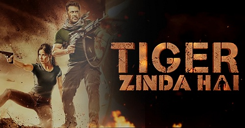 Pictures full hd movie tiger zinda hai 720p free online