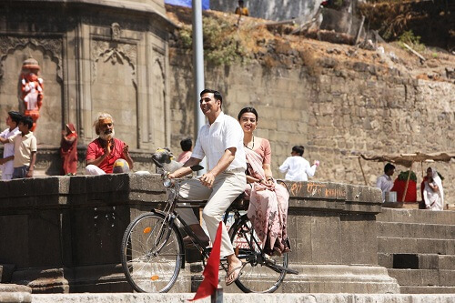 padman movie download in Hindi