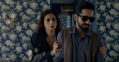 Andhadhun-full-movie-still