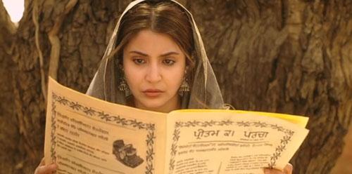 Anushka-Sharma-Shashi-Kumari