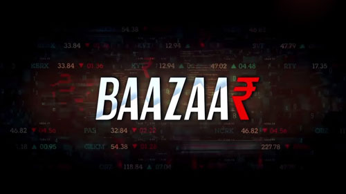 Baazaar 2018 full movie watch online free