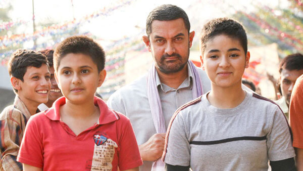 Dangal Full Movie Download 1080p For Free Instube Blog