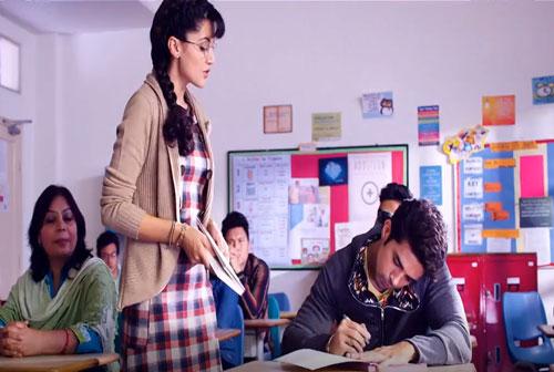 Dil-Juunglee-movie-still