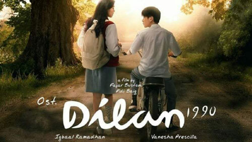 Dilan 1990 Full Movie Download In Hd For Free Instube Blog