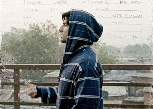 Gully Boy movie cast release date trailer free download
