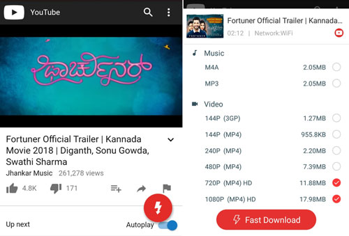 InsTube-Fortuner-full-movie-720p-1080p-fast-download