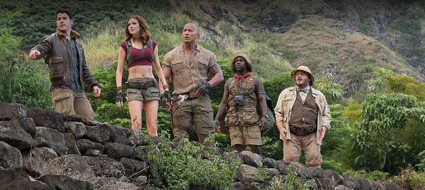 jumanji 2 full movie download in hindi hd 720p