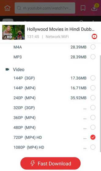 Jumanji 2 Full Movie Download