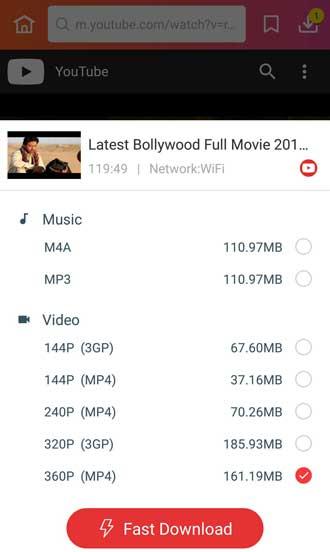 Karwaan Movie Download Free