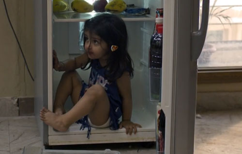 Pihu Full Movie Download In Hd 720p For Free Instube Blog