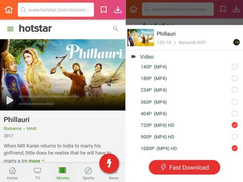 Phillauri-full-movie-download-InsTube