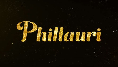 Phillauri movie download 720p