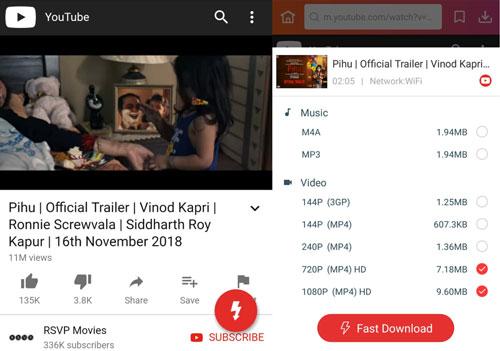 Pihu-full-movie-download-InsTube