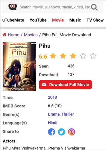Pihu-full-movie-download-uTubeMate