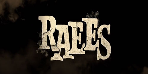 Raees movie download Youtube 720p HD 2017