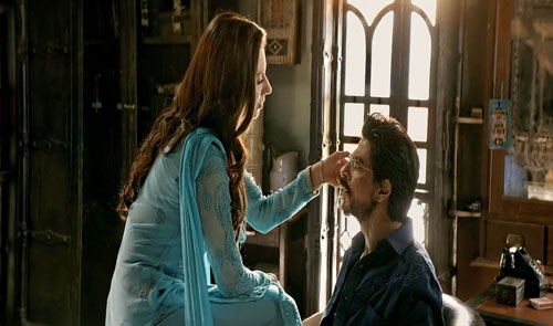 Raees-movie-still