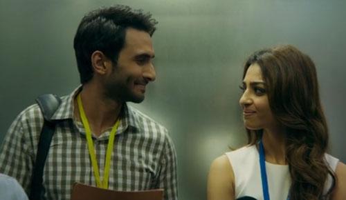 Rohan-Vinod-Mehra-Rizwan-Ahmed-Radhika-Apte-Priya-Rai