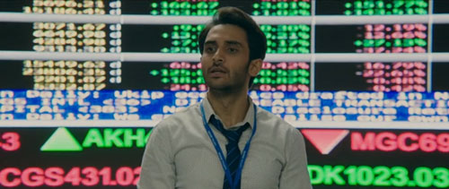 Rohan-Vinod-Mehra-Rizwan-Ahmed