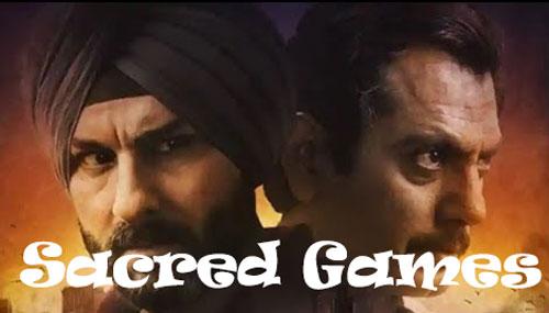 Sacred-Games-1-NetFlix