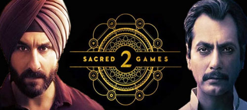 Sacred-Games-Season-2-trailer-shoot