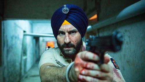 Saif-Ali-Khan-Inspector-Sartaj-Singh