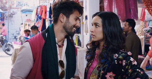 Shahid-Kapoor-S.K-Shraddha-Kapoor-Nauti