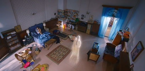 Shashi-and-Kanan-in-room