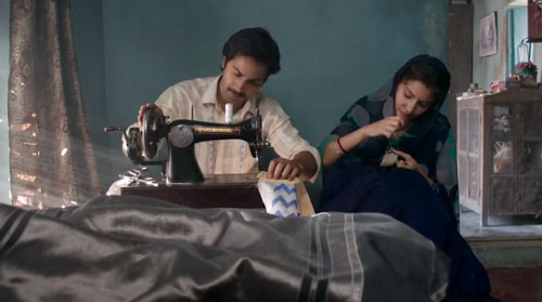 Stitch-by-Hand-Sui-Dhaaga