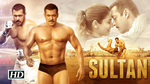 dailymotion full movie sultan 2016 hindi watch online free download
