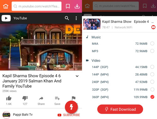 The Kapil Sharma Show Episodes Download Season 2