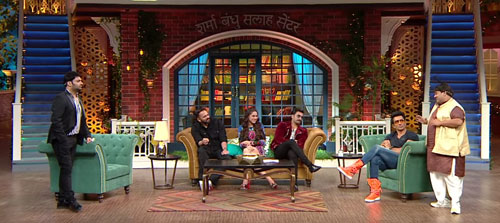 The-Kapil-Sharma-Show-Season-2-episode-1-Undekha-Tadka