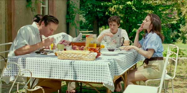 Call Me By Your Name Watch Online Interior Design Ideas