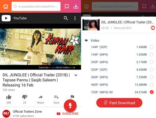 download-Dil-Juunglee-full-movie-InsTube
