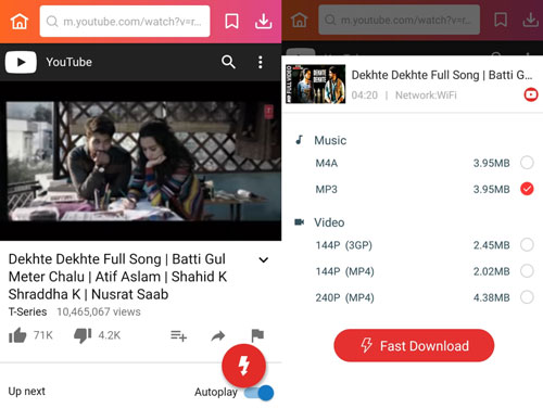 download-soundtrack-Batti-Gul-Meter-Chalu-InsTube