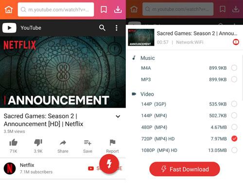 download-trailer-Scared-Games-Season-2-InsTube