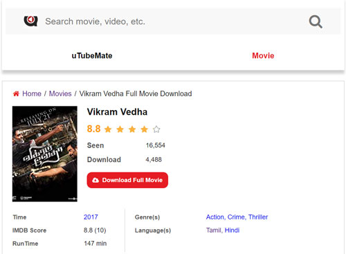 uTubeMate-Vikram-Vedha-full-movie-download