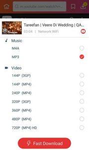 Veere Di Wedding Full Movie Download & Watch Online