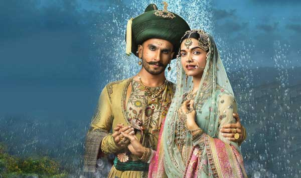 bajirao mastani full movie download in hindi free