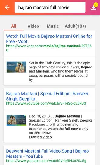 Bajirao-Mastani-Full-Movie