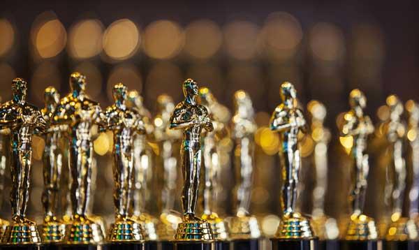 Oscars-2019-winners-nominees