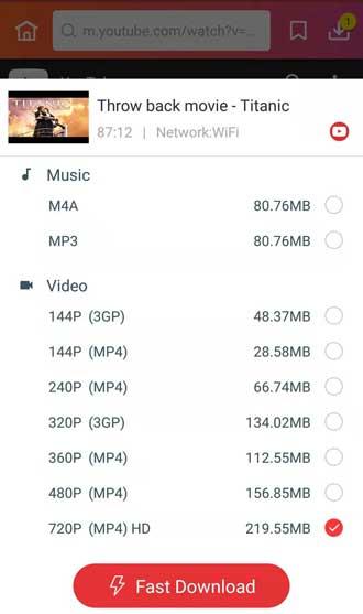 Titanic full movie download