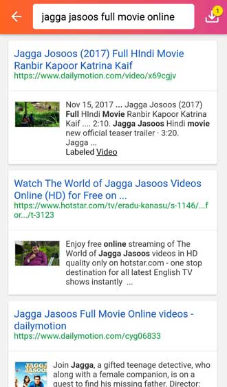 jagga jasoos full movie online