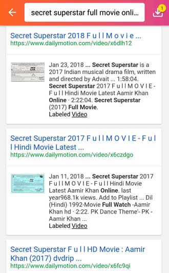 secret-superstar-full-movie-online