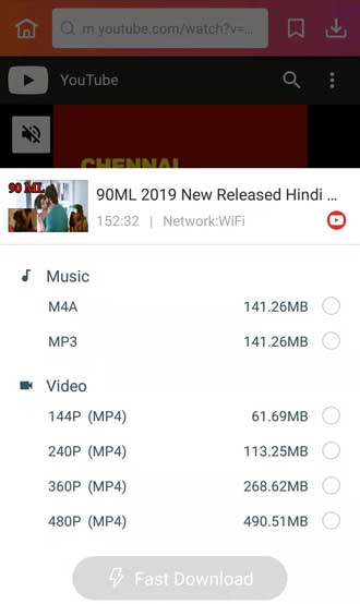 90ml full movie download