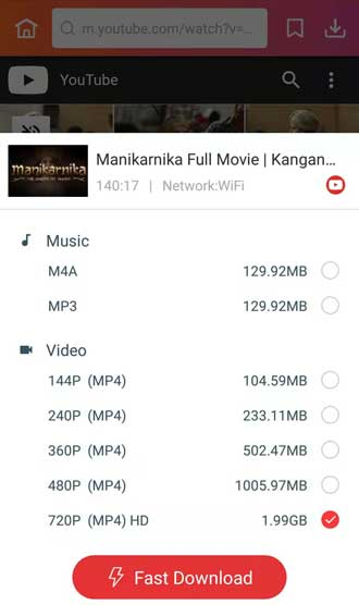 manikarnika full movie watch online download