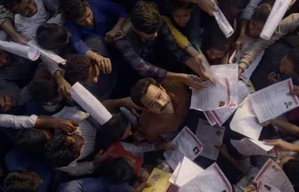 why cheat India Emraan Hashmi